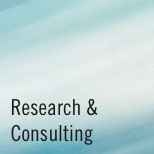 researchconsult